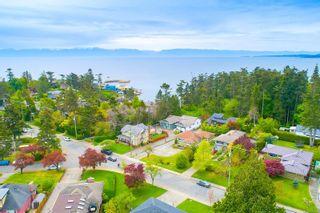 Photo 1: 1191 Munro St in : Es Saxe Point House for sale (Esquimalt)  : MLS®# 874494