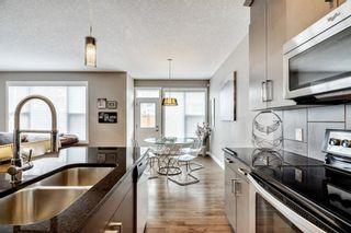 Photo 5: 90 Sherwood Road NW in Calgary: Sherwood Detached for sale : MLS®# A1109500