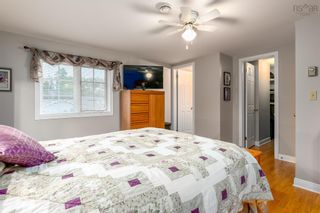 Photo 18: 52 Sweeny Lane in Bridgewater: 405-Lunenburg County Residential for sale (South Shore)  : MLS®# 202122653