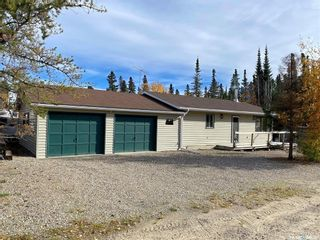 Photo 25: 1 Bobcat Place in Weyakwin: Residential for sale : MLS®# SK872250