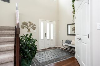 Photo 7: 36 Kelly Place in Winnipeg: House for sale : MLS®# 202116253
