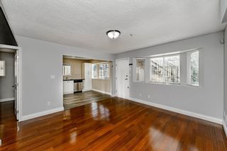 Photo 27: 3580 WILLIAM Street in Vancouver: Renfrew VE House for sale (Vancouver East)  : MLS®# R2594196