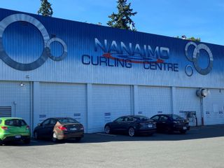 Photo 18: 3104 995 Bowen Rd in : Na Central Nanaimo Condo for sale (Nanaimo)  : MLS®# 883894