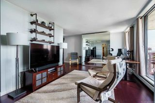 """Photo 11: 1105 6759 WILLINGDON Avenue in Burnaby: Metrotown Condo for sale in """"Balmoral on the Park"""" (Burnaby South)  : MLS®# R2591487"""