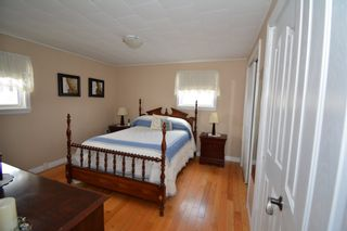 Photo 17: 6893 HIGHWAY 101 in Gilberts Cove: 401-Digby County Residential for sale (Annapolis Valley)  : MLS®# 202107785