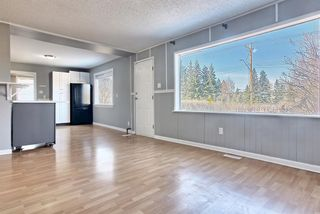 Photo 14: 7943 48 Avenue NW in Calgary: Bowness Detached for sale : MLS®# A1096332