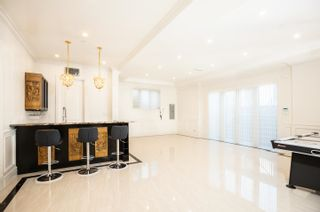 Photo 23: 2007 W 29TH Avenue in Vancouver: Quilchena House for sale (Vancouver West)  : MLS®# R2615361