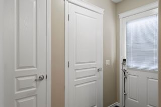 Photo 13: 356 SECORD Boulevard in Edmonton: Zone 58 House Half Duplex for sale : MLS®# E4263489
