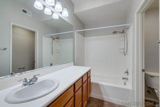 Photo 18: SOUTH ESCONDIDO Condo for sale : 3 bedrooms : 323 Tesoro Glen #109 in Escondido