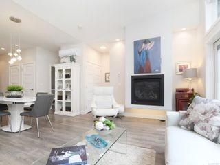 Photo 4: 2226 Echo Valley Rise in : La Bear Mountain House for sale (Langford)  : MLS®# 873837