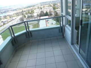 """Photo 15: 1900 4825 HAZEL Street in Burnaby: Forest Glen BS Condo for sale in """"THE EVERGREEN"""" (Burnaby South)  : MLS®# R2554799"""