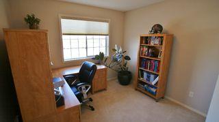 Photo 21: 87 John Mann Place in Winnipeg: North Kildonan Residential for sale (North East Winnipeg)  : MLS®# 1203969
