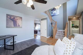 Photo 5: 127 Fairways Drive NW: Airdrie Detached for sale : MLS®# A1123412