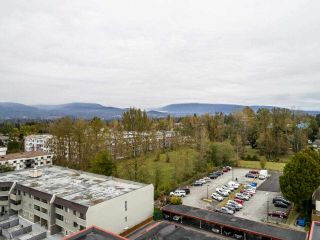"Photo 2: 106 12096 222 Street in Maple Ridge: West Central Condo for sale in ""CANUCK PLACE"" : MLS®# R2525660"
