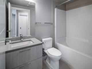 Photo 10: 2102 10180 103 Street in Edmonton: Zone 12 Condo for sale : MLS®# E4234089