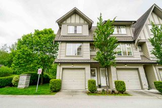 """Photo 2: 15 15175 62A Avenue in Surrey: Sullivan Station Townhouse for sale in """"Brooklands"""" : MLS®# R2457474"""