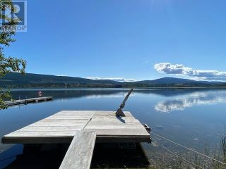 Photo 34: 1843 BEACH CRESCENT in Quesnel: House for sale : MLS®# R2611932