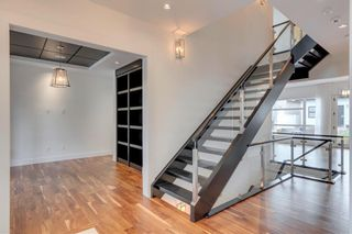 Photo 5: 3211 Collingwood Drive NW in Calgary: Collingwood Detached for sale : MLS®# A1086873