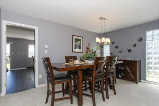 Photo 3: 4648 KENSINGTON Place in Delta: Holly House for sale (Ladner)  : MLS®# R2067512