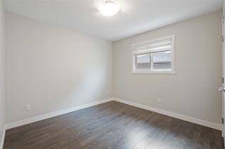 Photo 29: 7432 179 Avenue in Edmonton: Zone 28 House for sale : MLS®# E4236126