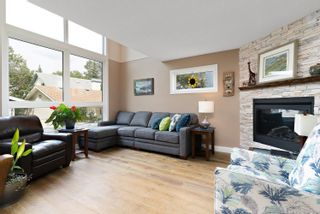 Photo 16: 9010 101A Avenue in Edmonton: Zone 13 House for sale : MLS®# E4265656