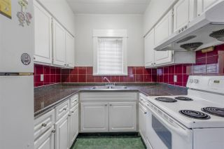 Main Photo: 1340 E 33RD Avenue in Vancouver: Knight House for sale (Vancouver East)  : MLS®# R2539337