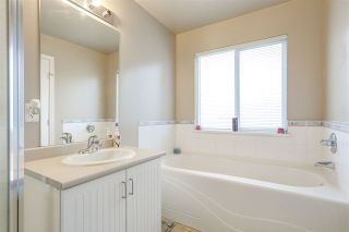 Photo 10: 414 3000 RIVERBEND Drive in Coquitlam: Coquitlam East House for sale : MLS®# R2054607