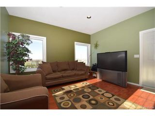Photo 9: 5 ALLARD Place in Rockwood: Stony Mountain Residential for sale (R12)  : MLS®# 1711557