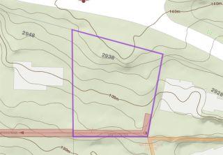 Photo 9: 2938 ALTAMONT Crescent in West Vancouver: Altamont Land for sale : MLS®# R2443171