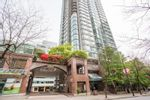"""Main Photo: 1105 888 HAMILTON Street in Vancouver: Downtown VW Condo for sale in """"ROSEDALE GARDENS"""" (Vancouver West)  : MLS®# R2575623"""