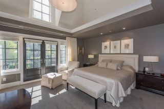 Photo 12: 1609 CEDAR Crescent in Vancouver: Shaughnessy House for sale (Vancouver West)  : MLS®# R2577053