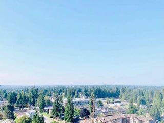 Photo 3: 2009 13325 102A Avenue in Surrey: Whalley Condo for sale (North Surrey)  : MLS®# R2610467