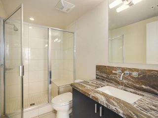"""Photo 17: 2301 1205 W HASTINGS Street in Vancouver: Coal Harbour Condo for sale in """"CIELO"""" (Vancouver West)  : MLS®# R2191331"""