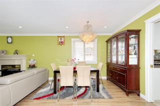 Photo 7: 7480 MAIN Street in Vancouver: South Vancouver House for sale (Vancouver East)  : MLS®# R2393431