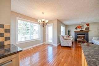 Photo 4: 103 Wentworth Circle SW in Calgary: West Springs Detached for sale : MLS®# A1060667