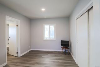 Photo 5: 614 Howard Ave in : Na University District House for sale (Nanaimo)  : MLS®# 877201