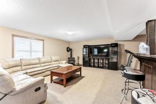 Photo 29: 21 Kernaghan Close NW: Langdon Detached for sale : MLS®# A1093203