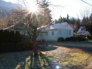 Photo 13: 509 FRASER Avenue in Hope: Hope Center House for sale : MLS®# R2226272