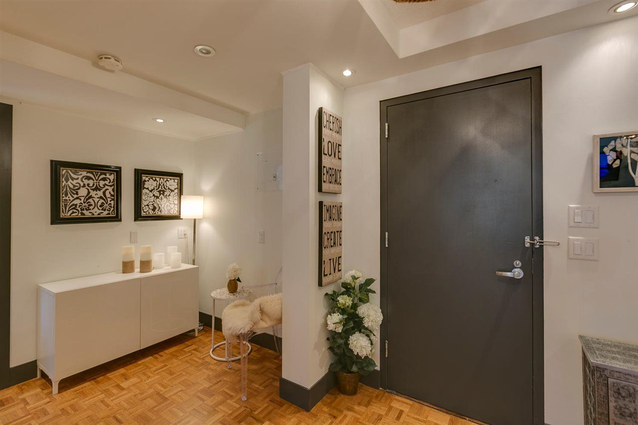 Photo 15: Photos: 108 4900 CARTIER STREET in Vancouver: Shaughnessy Condo for sale (Vancouver West)  : MLS®# R2111435