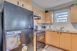 Photo 8: 20 7428 SOUTHWYNDE AVENUE in Burnaby: South Slope Townhouse for sale (Burnaby South)  : MLS®# R2164407
