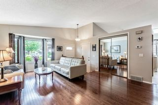 Photo 4: 208 Riverbirch Road SE in Calgary: Riverbend Detached for sale : MLS®# A1119064