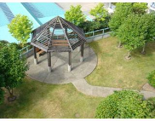 """Photo 9: 901 728 PRINCESS Street in New_Westminster: Uptown NW Condo for sale in """"Princess"""" (New Westminster)  : MLS®# V727820"""