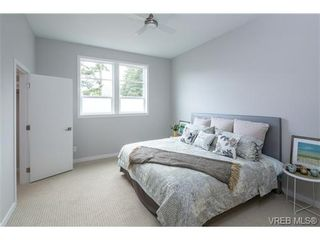 Photo 9: 1015 Marwood Ave in VICTORIA: La Happy Valley House for sale (Langford)  : MLS®# 717610