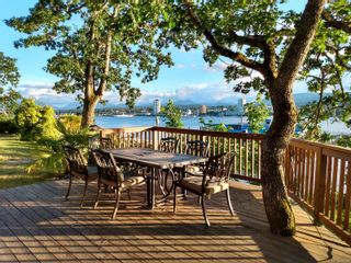 Photo 10: 10 Pirates Lane in : Isl Protection Island House for sale (Islands)  : MLS®# 878380