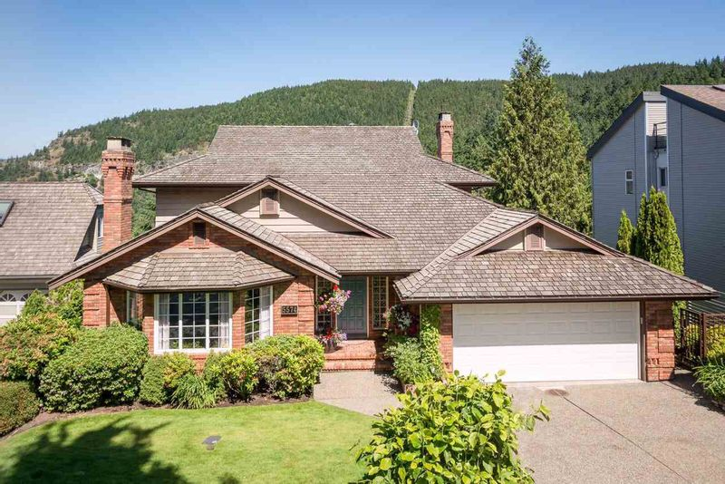 FEATURED LISTING: 5574 WESTHAVEN Road West Vancouver