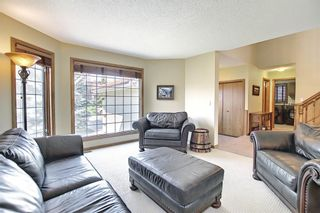Photo 3: 111 Sirocco Place SW in Calgary: Signal Hill Detached for sale : MLS®# A1129573