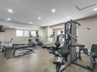 Photo 19: 56 2450 161A STREET in South Surrey White Rock: Grandview Surrey Home for sale ()  : MLS®# R2280403