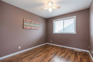 "Photo 22: 8034 LITTLE Terrace in Mission: Mission BC House for sale in ""COLLEGE HEIGHTS"" : MLS®# R2562487"