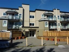 FEATURED LISTING: 320 - 1850 SOUTHMERE Crescent East Surrey