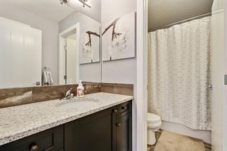 Photo 27: 145 Rainbow Falls Heath: Chestermere Detached for sale : MLS®# A1120150